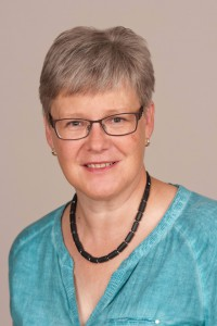 Team 4 Brigitte Gruber +41 71 757 04 34 brigitte.gruber@hausviva.ch