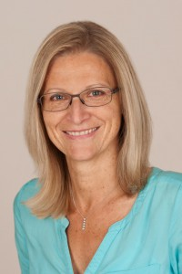Personal / Bildungskoordination Erika Gschwend +41 71 757 04 28 erika.gschwend@hausviva.ch
