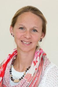 Aktivierung Jeannine Neff +41 71 757 04 18 jeannine.neff@hausviva.ch