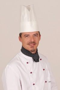 Peter Waldner Leitung Gastronomie +41 71 757 04 27 peter.waldner@hausviva.ch